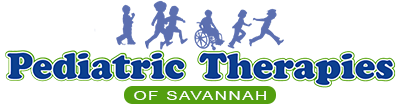 Pediatric Therapies of Savannah